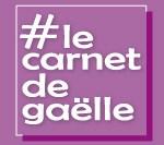 carnet-de-gaelle