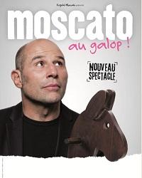 vincent-moscato-au-galop-affiche