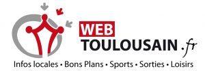 WebToulousain.fr