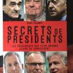 Secrets de présidents chez Hugo Sport ! Témoignages en exclu !