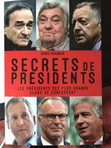 secrets-de-presidents