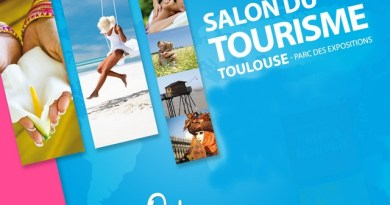 salon-mahana-toulouse