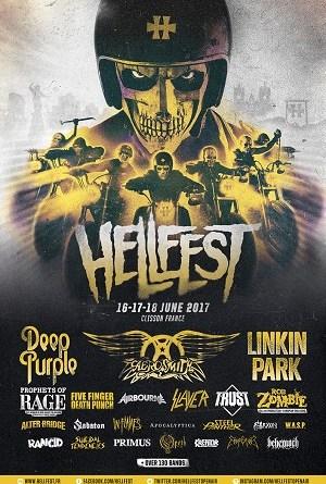 hellfest-2017
