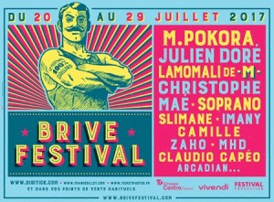 ban_brive-festival-2017