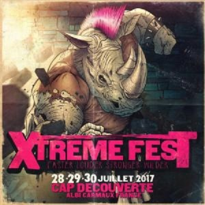 ban_extremfest-2017
