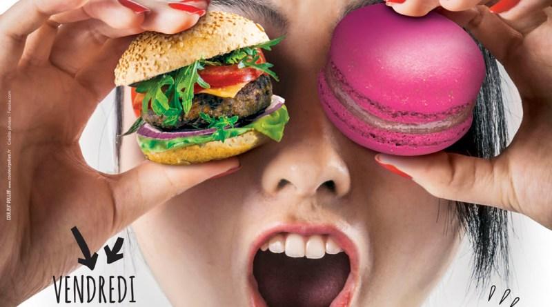 affiche-fete-gastronomie-caussade-2017