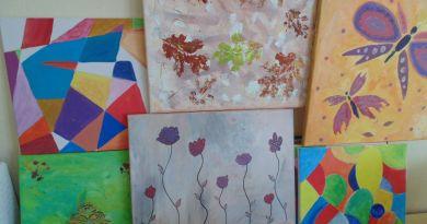 orpea-peintures-residents