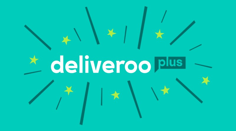 deliveroo-plus