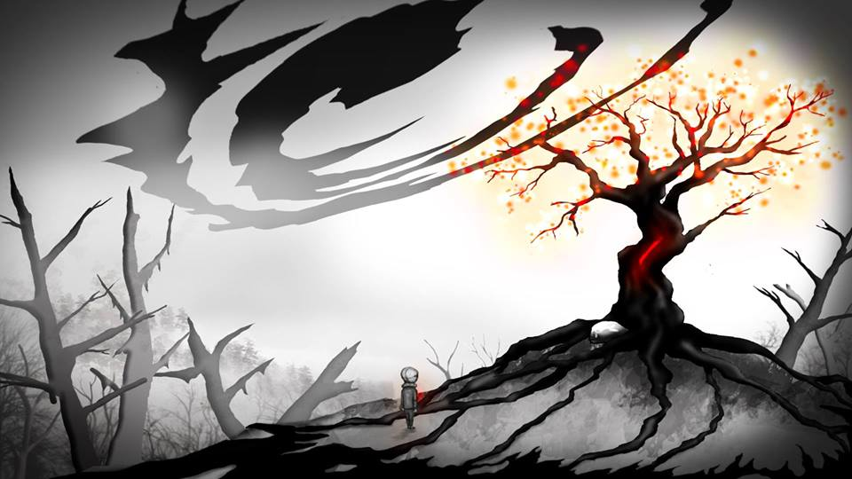 melting-blood