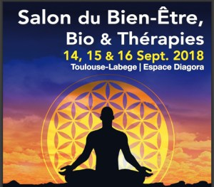 salon-bien-etre-bio-therapies-toulouse-labege-2018