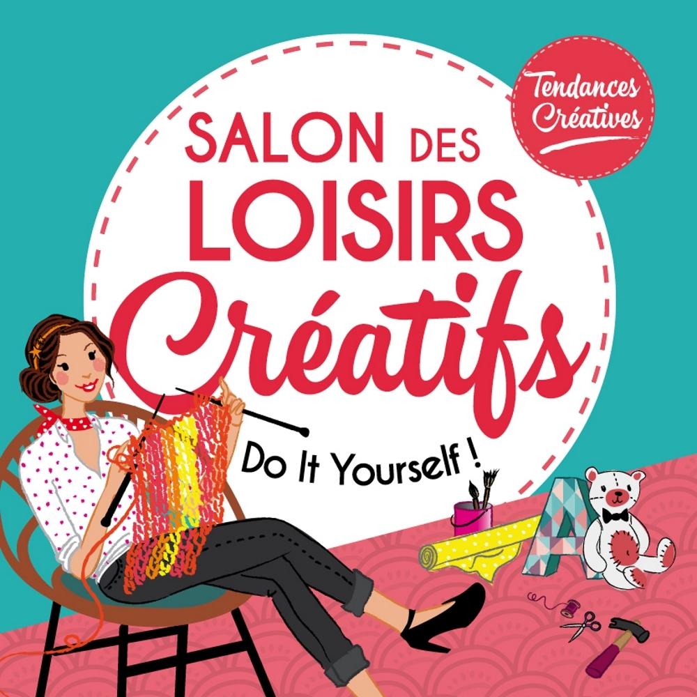 2018-salon-loisirs-creatifs