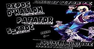 Repos-dHallom-Patator-S-Kroc