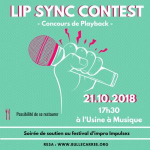 affiche_lip_sync_usine