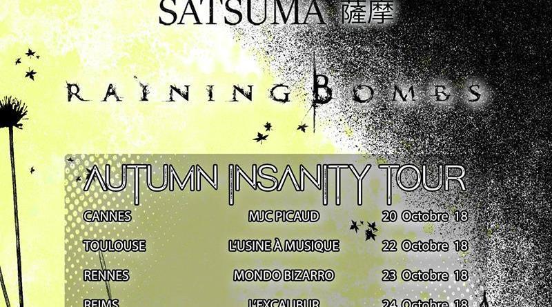 scorched-earth-raining-bombs-swarm-satsuma