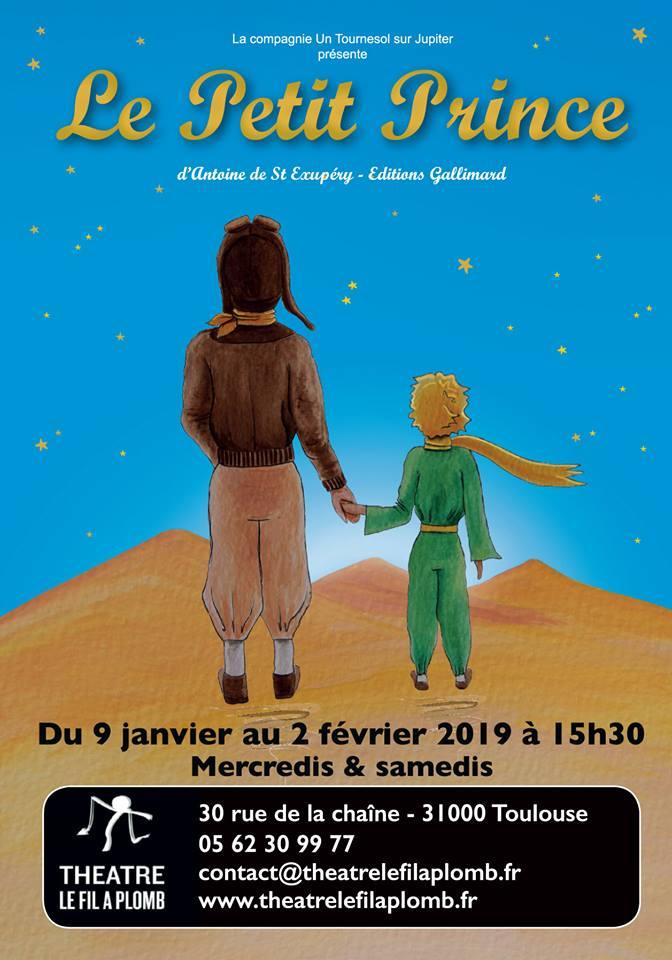 le-petit-prince-fil-a-plomb-2019-affiche