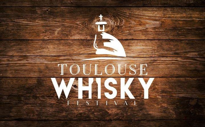 toulouse-whisky-festival