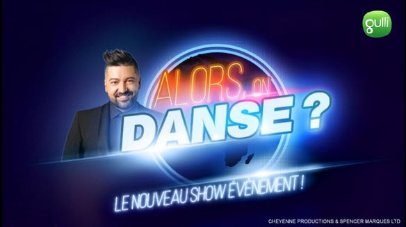 alors-on-danse-le-nouveau-show-evenement