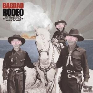 bagdad-rodeo
