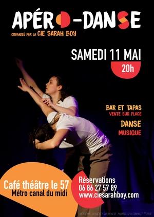 apero-danse-spectacle-de-danse-musique-et-humour-2019