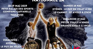 final-four-handybasket-2019