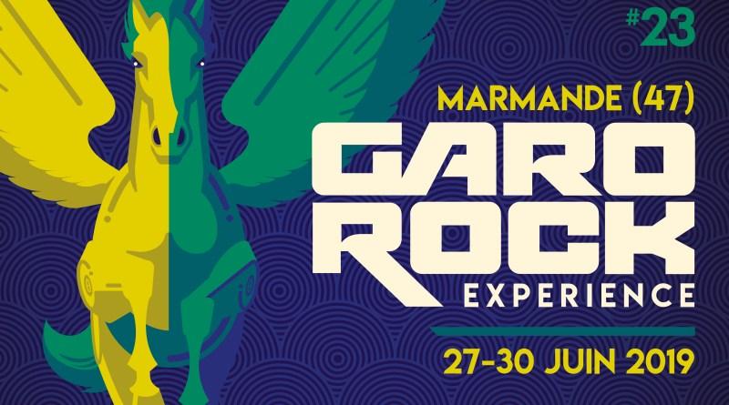 garorock-affiche-2019