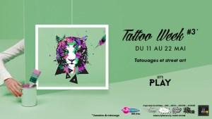 la-tattoo-week-revient-au-centre-blagnac