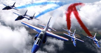 http://www.patrouilledefrance.fr/