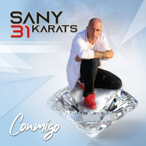 sany-31-karats-conmigo-pochette1