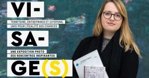 article1-occitanie-les-visages-de-la-reussite-2019