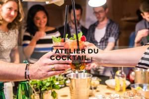 atelier-du-cocktail