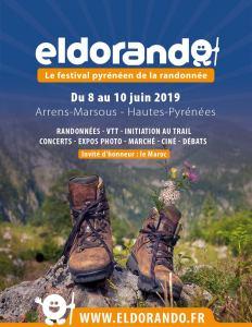 eldorando-2019-affiche