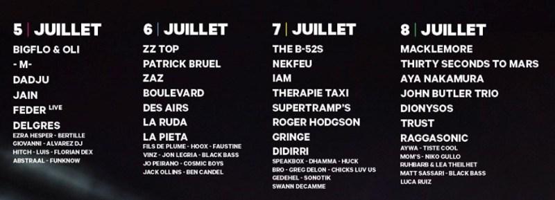 festival-deferlantes-argeles-sur-mer-edition-2019-concerts-musique