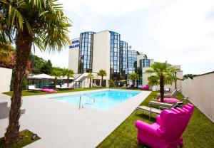 hotel-palladia-toulouse