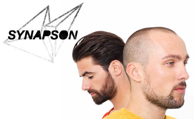synapson
