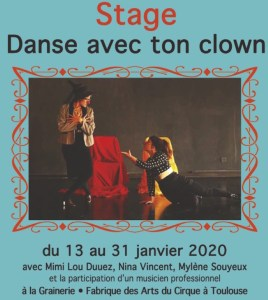 la-grainerie-balma-stage-clown-2020
