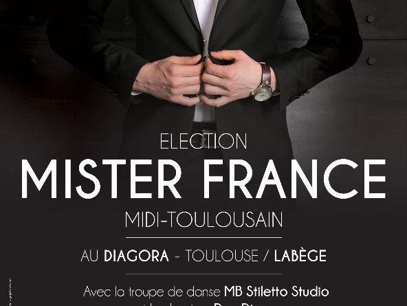 mister-france-midi-toulousain-2019-affiche