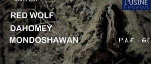 red-wolf-dahomey-mondoshawan-usine-a-musique
