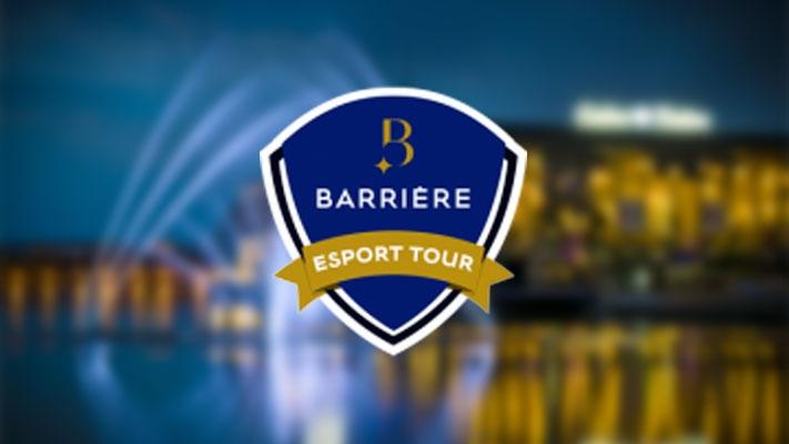 barriere-esport-tour