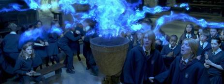 weasley-george-et-fred-harry-potter-coupe
