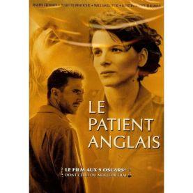 dvd-le-patient-anglais-juliette-binoche