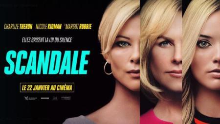 scandale_film