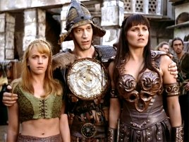 xena-gabrielle-and-joxer