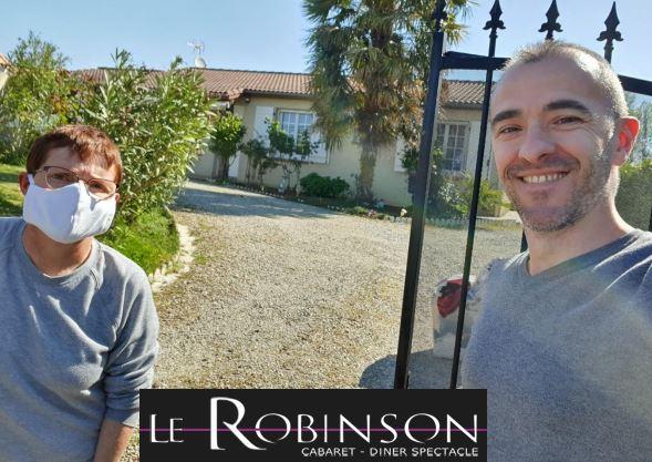 action-solidaire-cabaret-le-robinson-covid-19