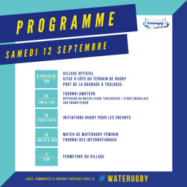 cp_programme_waterugby-20201.004