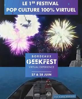affiche-bgf-virtuel-2020