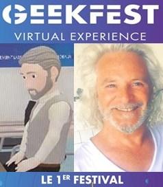 affiche-padg-bgf-virtuel-2020