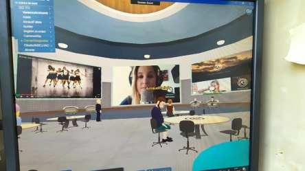 dina-bgf-virtuel-2020
