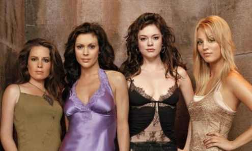 piper-halliwell-1