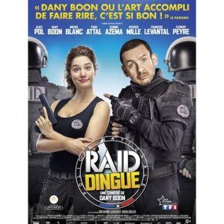 raid-dingue