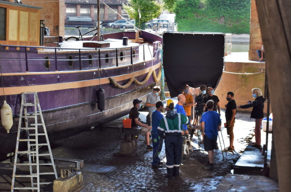 tournage-toulouse-meurtres-a-toulouse-france-3